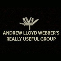 recognized-andrew-lloyd-webber