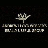 recognized-andrew-lloyd-webber