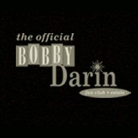 recognized-bobby-darin-fan-club