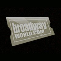 recognized-broadwayworld