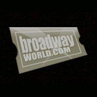recognized-broadwayworld