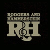 recognized-rodgers-hammerstein