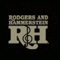 recognized-rodgers-hammerstein