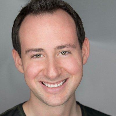 Michael-Scott-Ross-Headshot