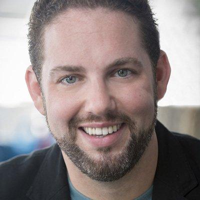 Dustin-Cunningham-Headshot-thegem-person