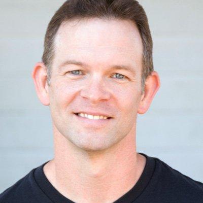 David-Groomes-Headshot-thegem-person