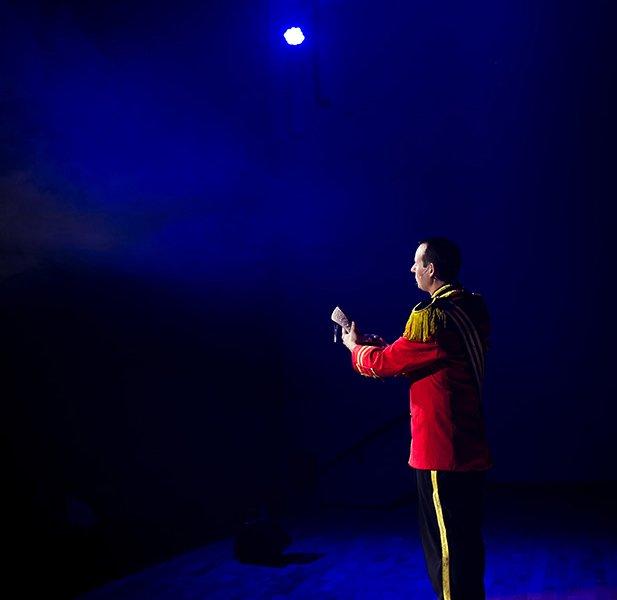 Michael-Prince-Slipper-Profile